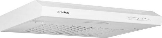Privileg Unterbauhaube SY-6010BP-P1-C83-L41-600