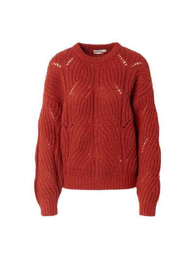 size 40 47ea3 ba869 Tom Tailor Strickpullover online kaufen | OTTO