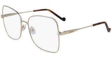 Liu Jo Damen Brille »LJ2126«