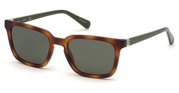»gu6933« Sonnenbrille Online Kaufen Herren Guess iulwPkZOTX