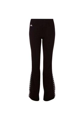 KAPPA Sportinės kelnės »AUTHENTIC FEE«