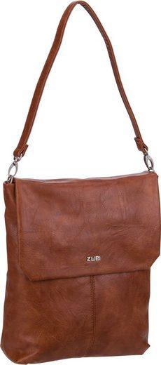Zwei Handtasche »Mademoiselle MT15«