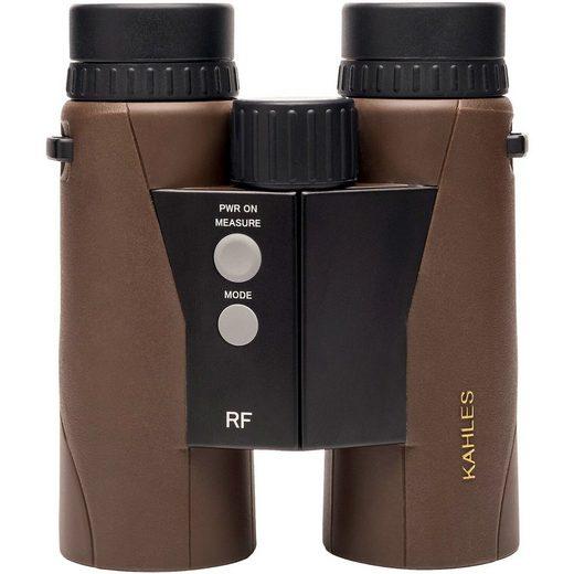 Kahles Fernglas mit Entfernungsmesser Helia RF 8x42