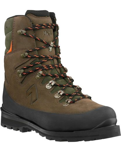 haix Stiefel Nature Two GTX®