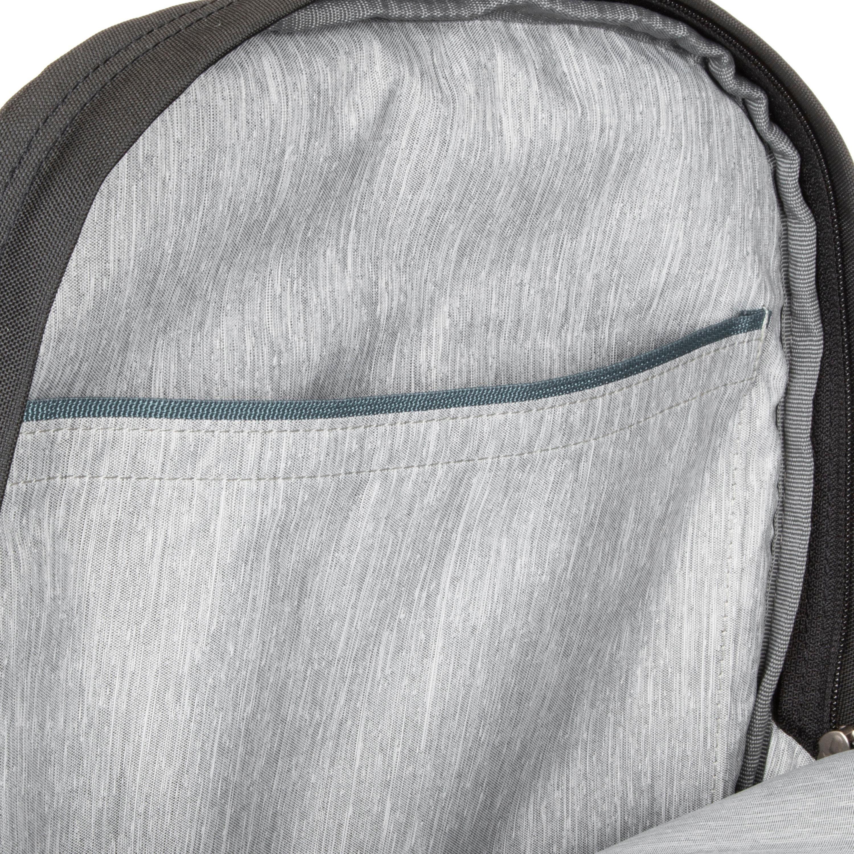 Daypack Giga »rucksack Sl« Online Kaufen Deuter l1JFcTK