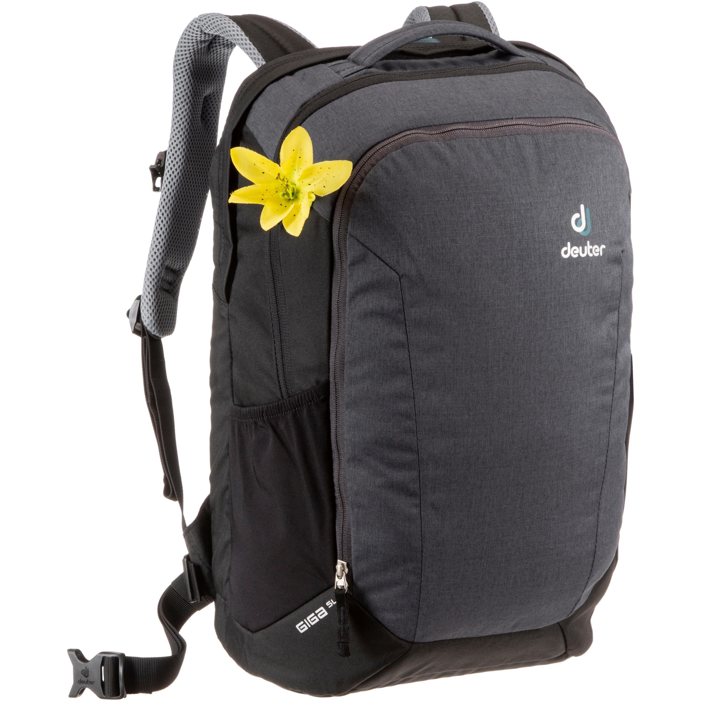 Deuter »rucksack Sl« Online Daypack Giga Kaufen uwkZXiOPTl