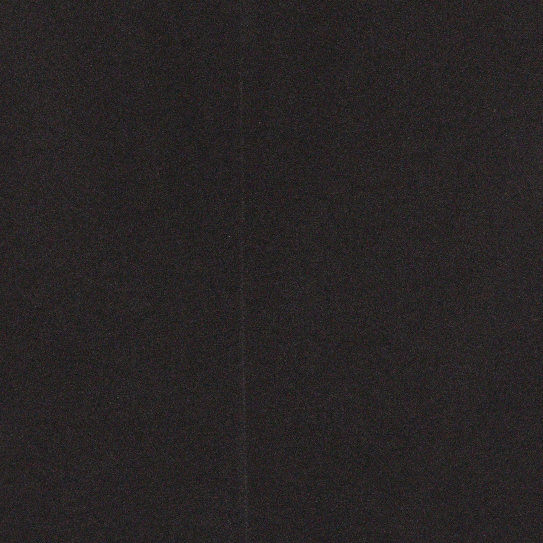 Skijacke Kaufen Online Spyder »poise« Spyder CxrthBsQd