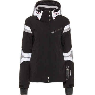 more photos 30f76 b5e84 Skibekleidung online kaufen | OTTO