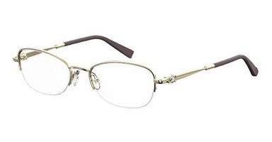 Max Mara Damen Brille »MM 1382«
