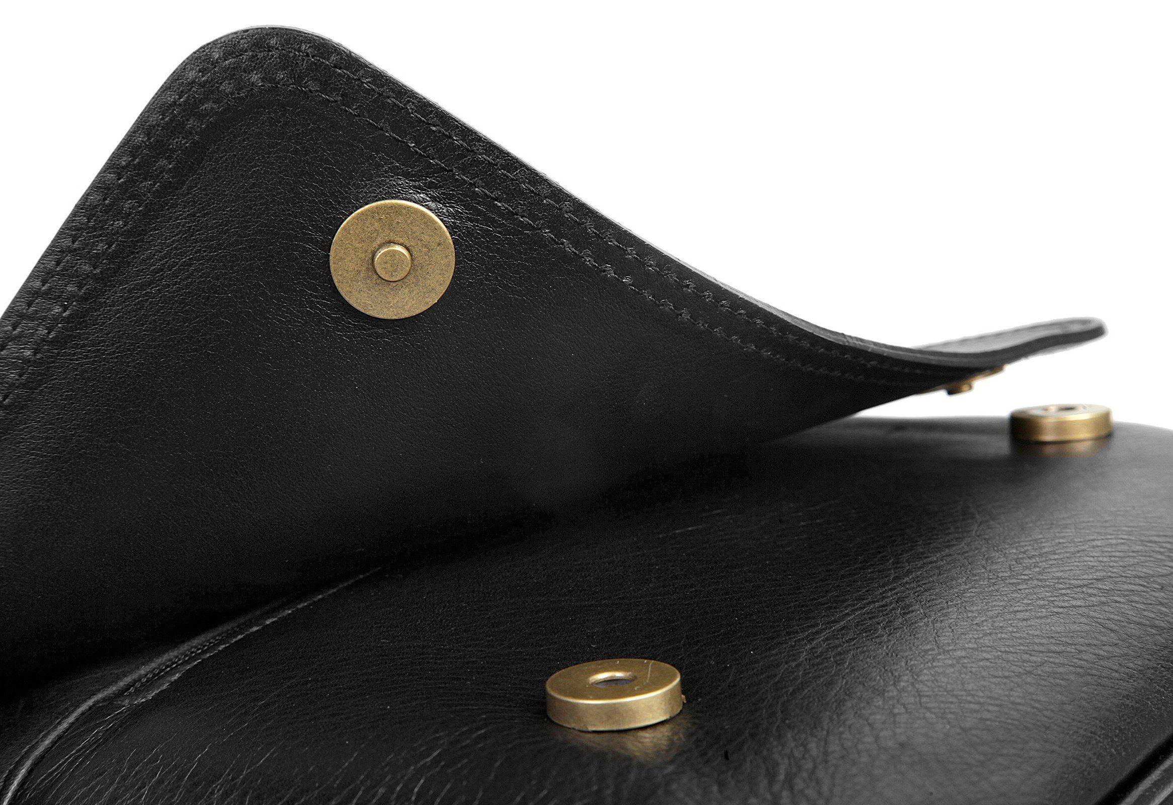 Umhängetasche Online Cluty Umhängetasche Online Kaufen Cluty Kaufen LjqAR435