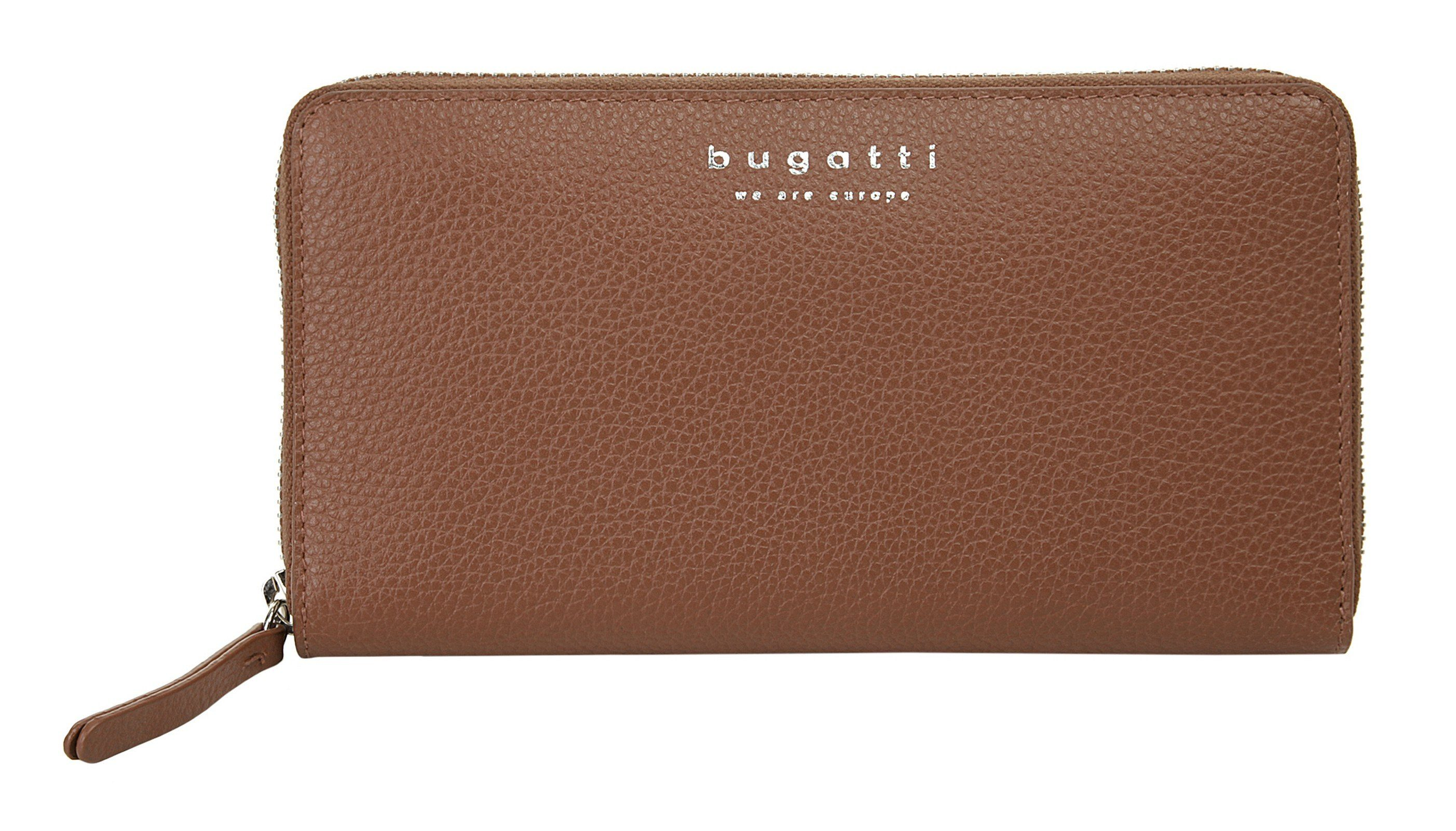 Online Bugatti Geldbörse »linda«Fotofach Geldbörse Kaufen Bugatti »linda«Fotofach Online eEDI2YH9W