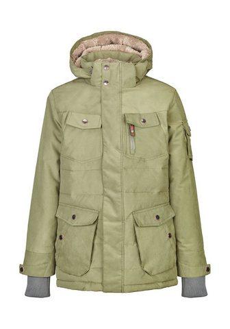 Куртка »Jacobeo Jr«