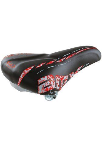KCP Седло велосипедное »BMX 301&laqu...