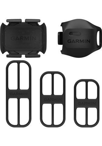 GARMIN Sensor »Geschwindigkeits- & Trittfrequ...