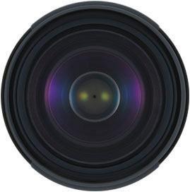 Objektive - Tamron »AF 28 75mm 2,8 Di III RXD« Objektiv  - Onlineshop OTTO