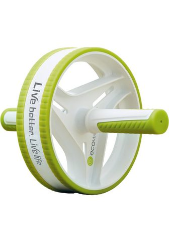 ECOWELLNESS Core Wheel »AB Roller«