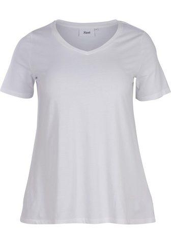 ZIZZI Marškinėliai