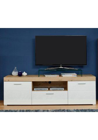 TRENDTEAM TV staliukas »AMANDA«