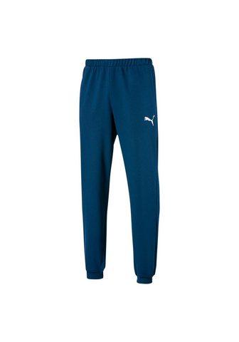 Брюки для бега »ACTIVE KA брюки&...