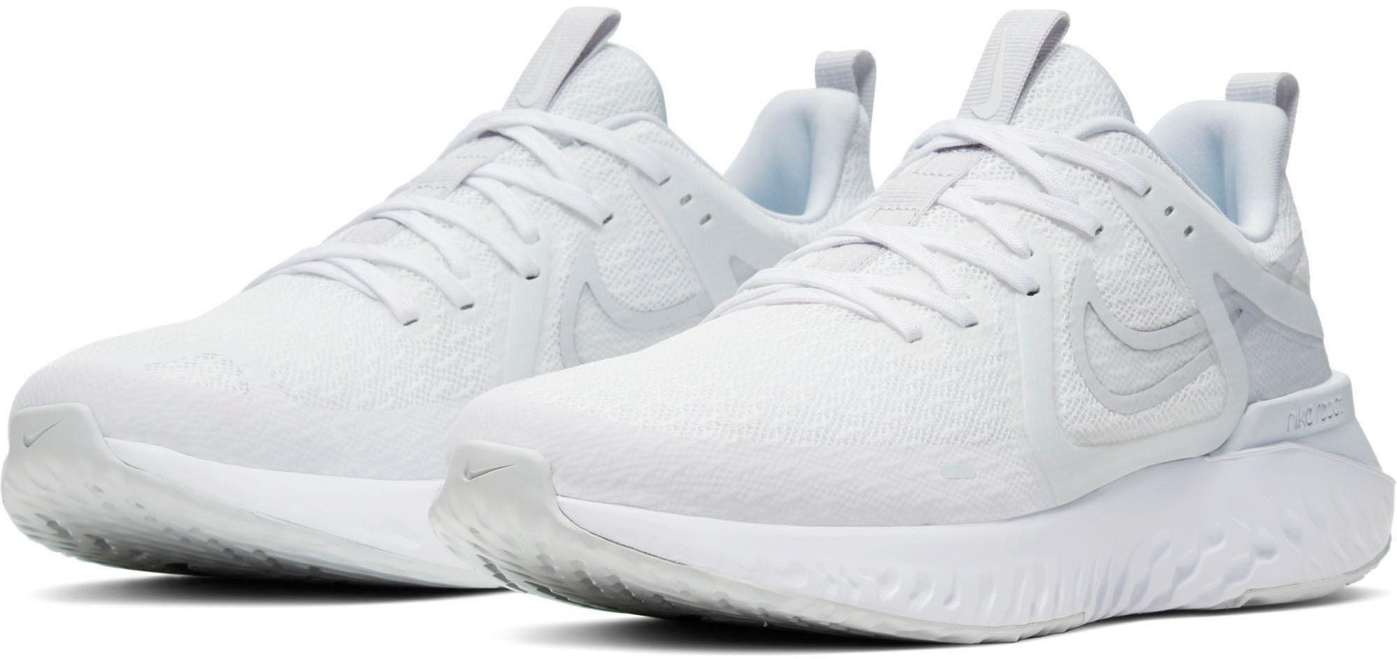 Nike Sportswear »Air Max 270« Sneaker, Zuglasche für einen leichten Einstieg online kaufen | OTTO