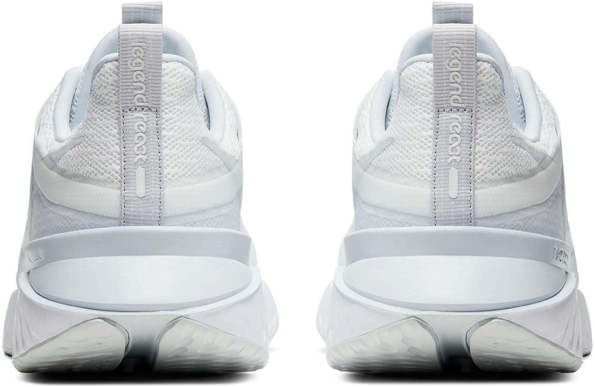 React Nike »wmns 2« Legend Kaufen Online Laufschuh sQrxtChd