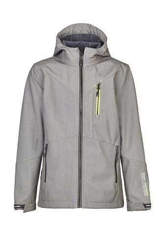 KILLTEC Куртка с теплой подкладкой »Kada...