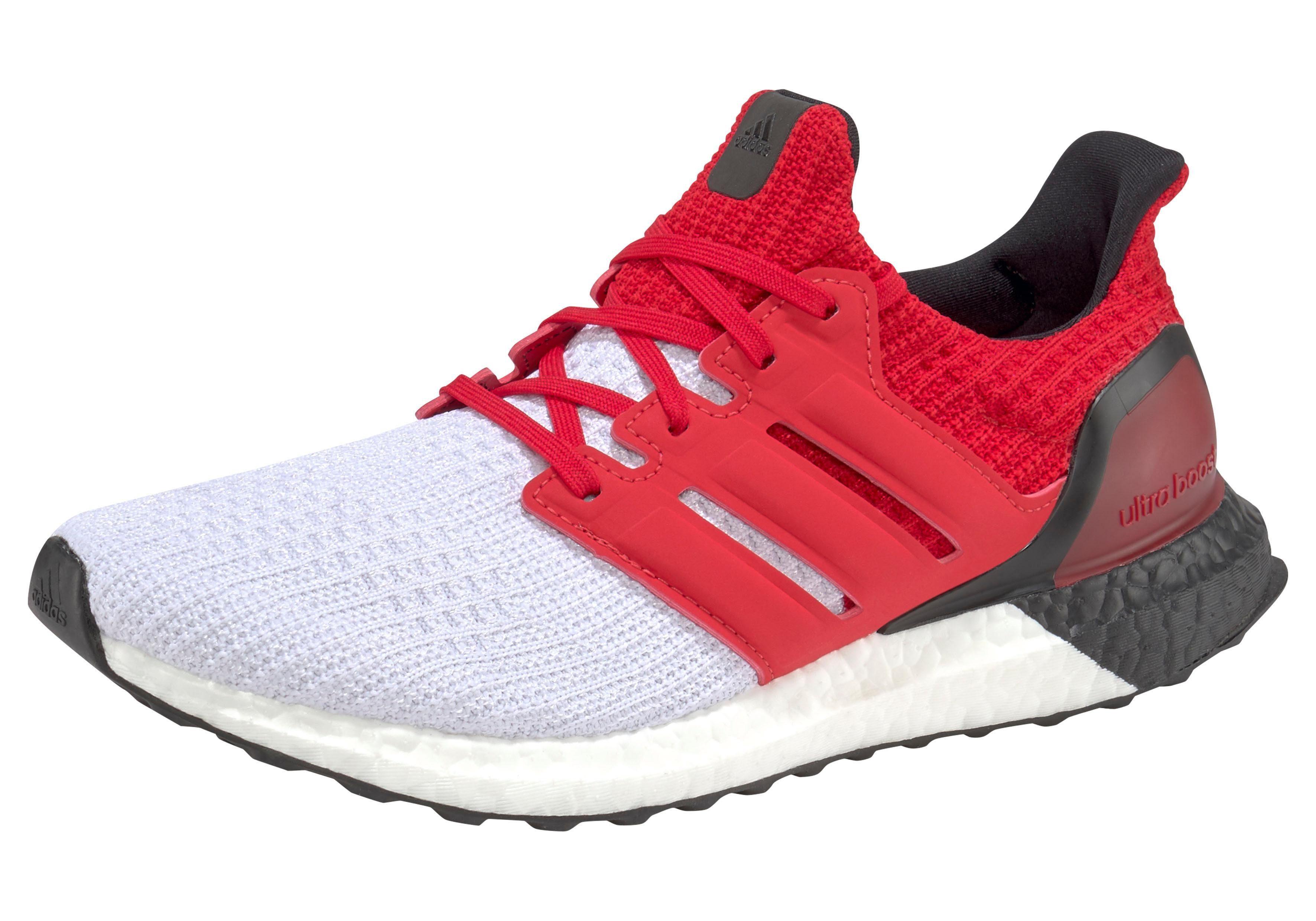 adidas Performance »UltraBOOST OG m« Sneaker Boost Technologie online kaufen | OTTO