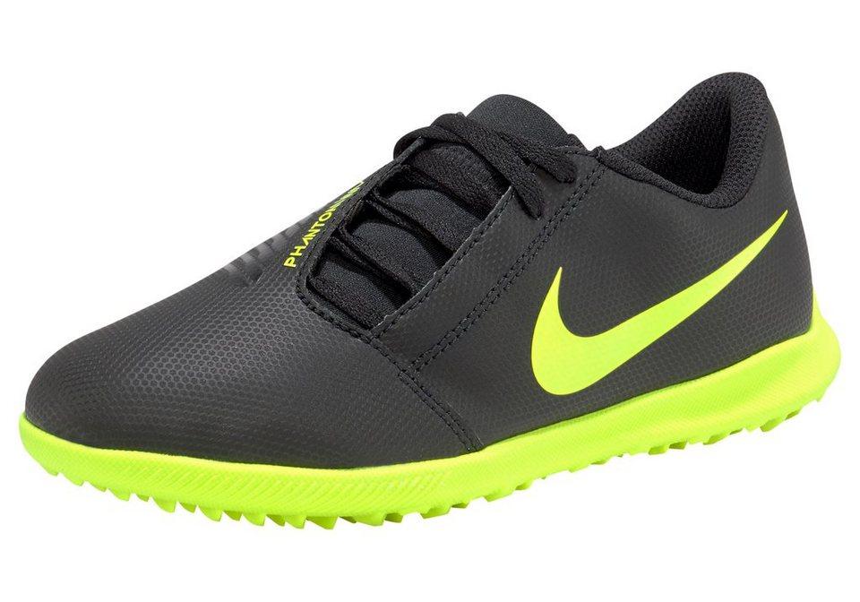 Nike Jr Phantom Venom Club Tf Fussballschuh Multinocken Online Kaufen Otto