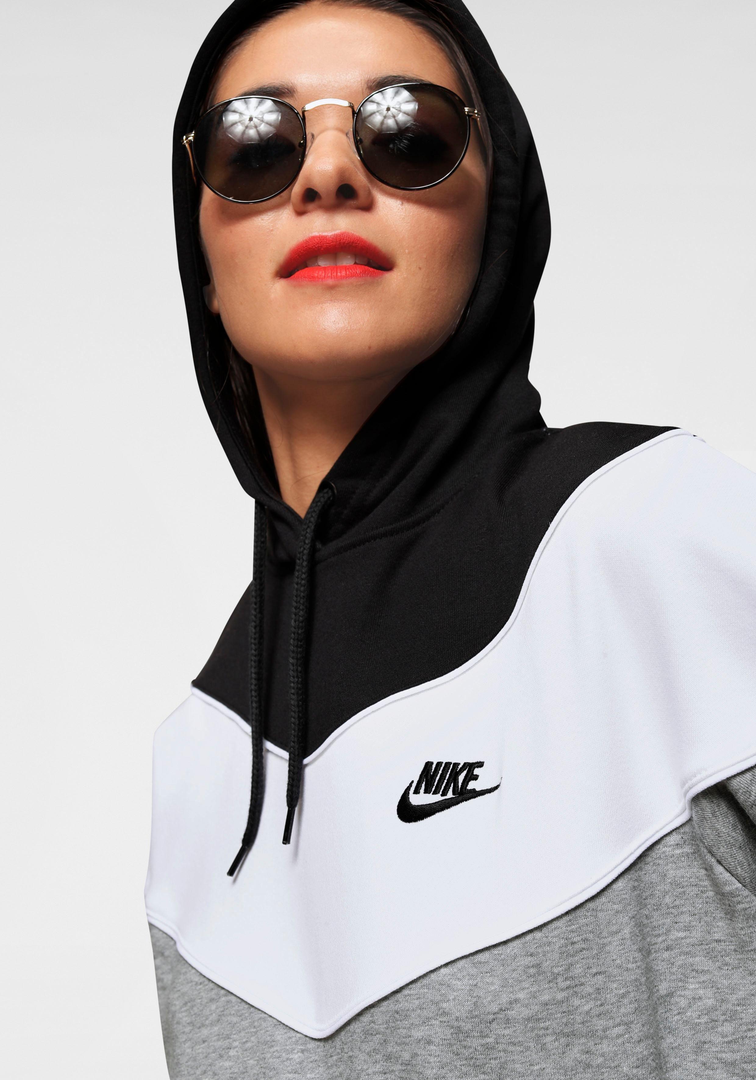 Sportswear Nike »w Online Kaufen Kapuzensweatshirt Hrtg Sb« Nsw Hoodie hrtdQxsCB