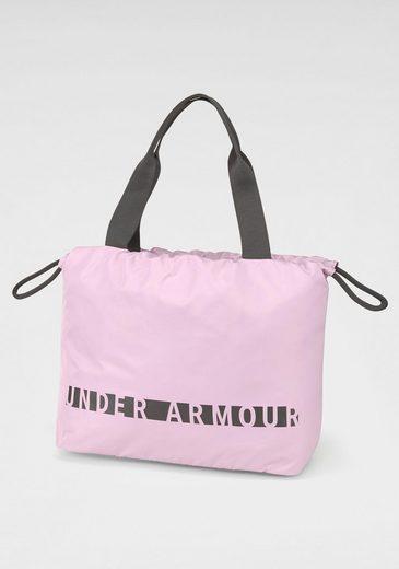 Under Armour® Sporttasche