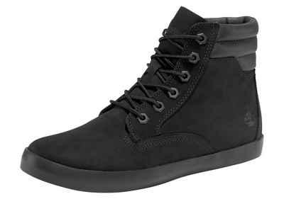 Timberland »Dausette Sneaker Boot« Sneaker