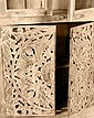 SIT Vitrine »Lakadee«, Bild 3