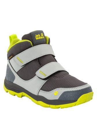 JACK WOLFSKIN Turistiniai batai »MTN ATTACK 3 TEXAPO...