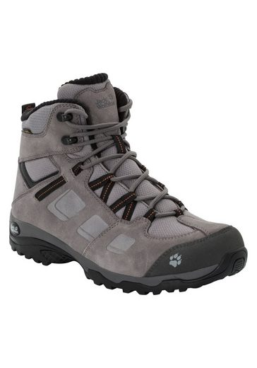 Jack Wolfskin »VOJO HIKE 2 WT TEXAPORE MID M« Outdoorschuh