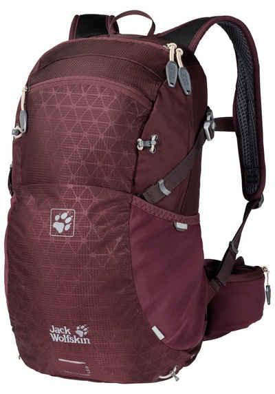 new york reliable quality new collection Jack Wolfskin Koffer & Reisegepäck online kaufen | OTTO