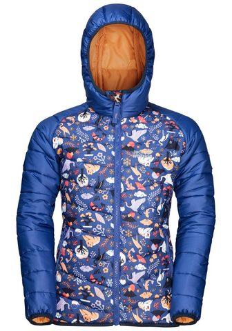 Куртка зимняя »ZENON узор жакет ...