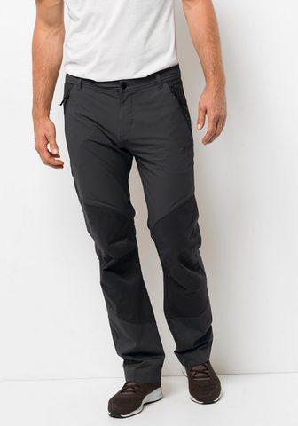 Брюки »DRAKE FLEX брюки MEN&laqu...