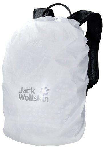Jack Wolfskin Daypack »NIGHTHAWK 12 PACK«