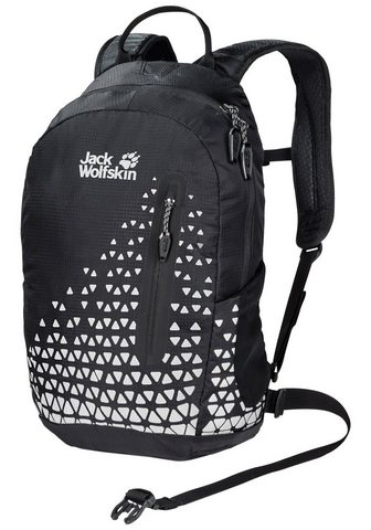 Рюкзак »NIGHTHAWK 12 PACK«...