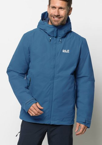 Куртка зимняя »ARGON STORM жакет...