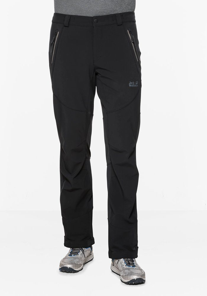 thermohose herren outdoor jack wolfskin sale