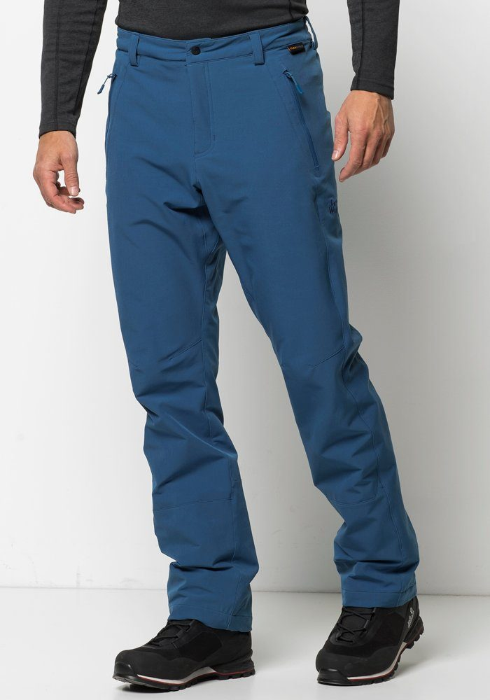 jack wolfskin winter pants 23
