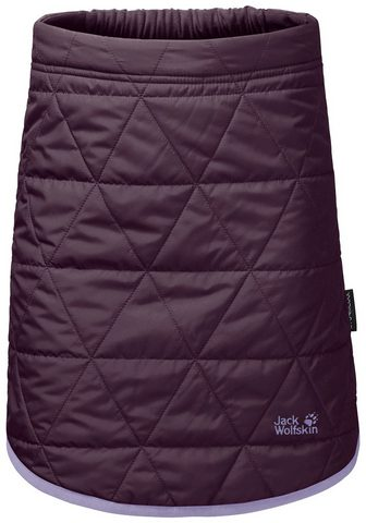 JACK WOLFSKIN Sijonas »G BEAR LODGE SKIRT«