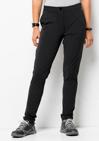 Брюки »JWP брюки W«