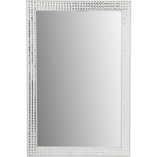 KARE Wandspiegel »CRYSTALS«