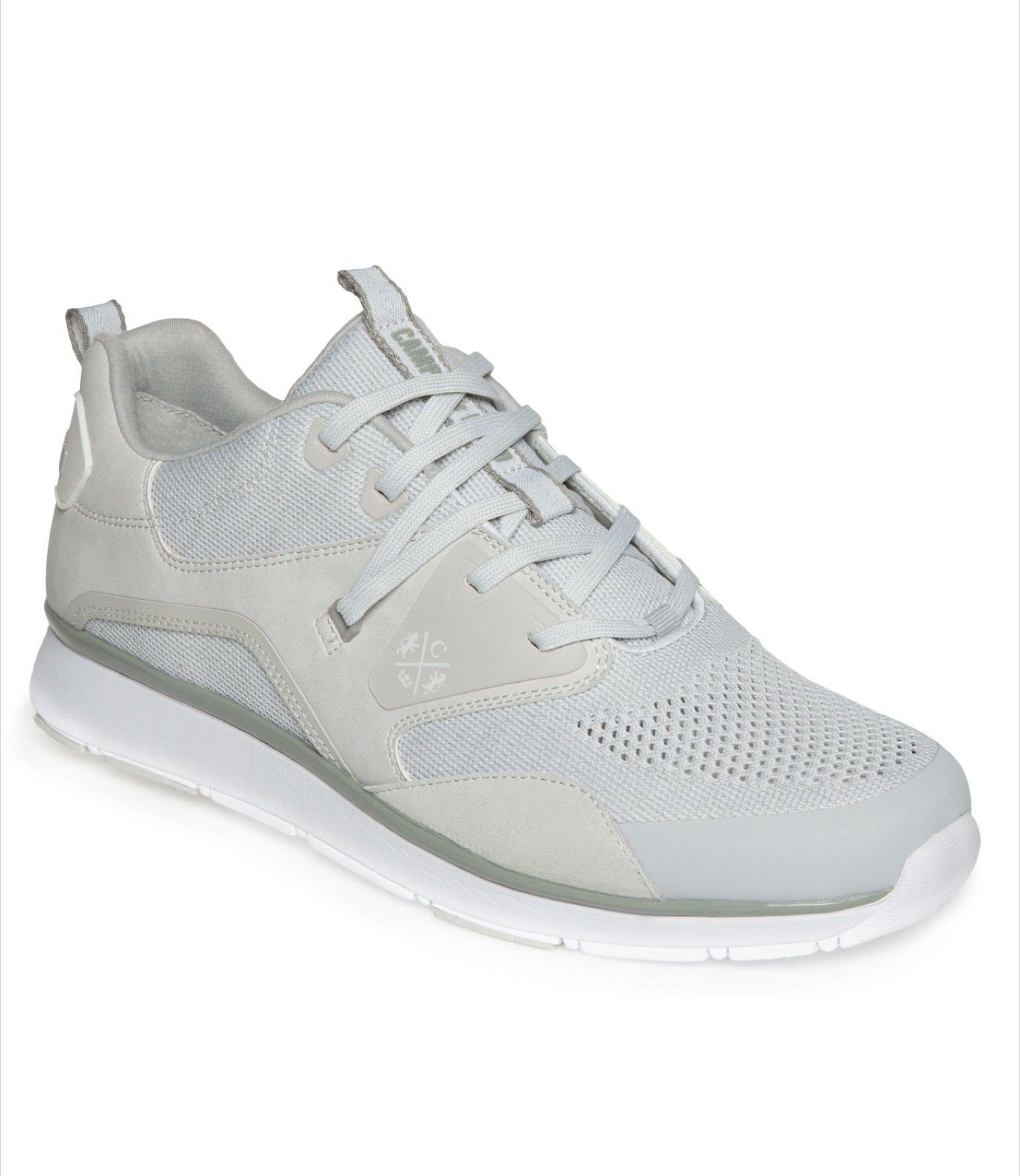 CAMP DAVID Sneaker mit Label Print, 10 Loch Schnürer online kaufen | OTTO