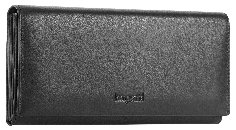 Geldbörse X Bugatti Online Höhe »vertice«KreditkartenfächerLänge Cm Kaufen 5 5 9 Tiefe 19 2 WDE9H2IY