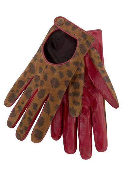buy popular b6468 c10ec Handschuhe für Damen online kaufen | OTTO
