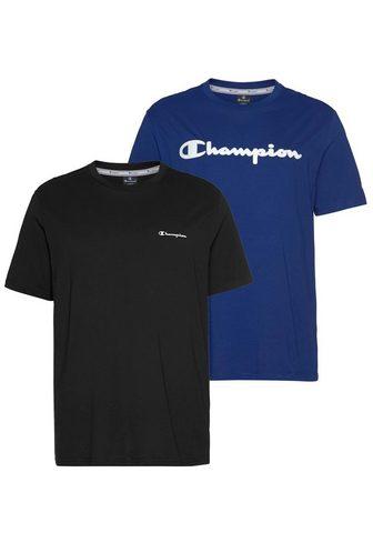 CHAMPION Marškinėliai