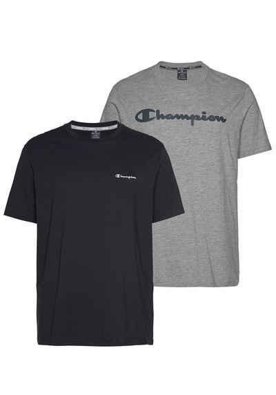 united states pretty nice amazing price Günstige Herren T-Shirts » Reduziert im SALE | OTTO